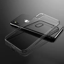 Накладные <b>наушники</b> | <b>BOROFONE</b> - Fashionable Mobile ...