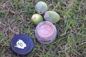 Тени <b>Benefit</b> Creaseless Cream Shadow: отзыв и обзор средства ...