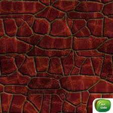 <b>Бесшовные</b> текстуры плитки | Текстуры, Дизайн поверхности и ...