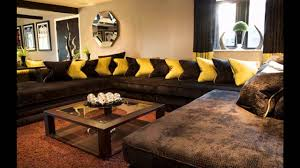 living room sofa ideas:  maxresdefault