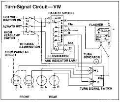 vw dune buggy wiring diagram diagram dune and dune vw dune buggy wiring diagram