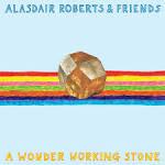wonder-working