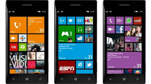 Image result for Windows Phone 8