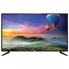 """Стоит ли покупать Телевизор <b>BBK 40LEX</b>-<b>5056</b>/<b>FT2C 40</b>"""" (2018 ..."""