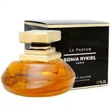 <b>Sonia Rykiel</b> Le Parfum <b>туалетная вода</b> цена. Купить <b>Соня Рикель</b> ...
