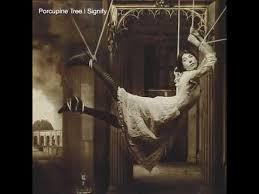 <b>Porcupine Tree</b> - <b>Signify</b> [Full Album] - YouTube