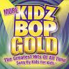 Celebration by Kidz Bop Kids