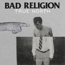 <b>Bad Religion</b> - <b>True</b> North | Album Reviews | Consequence of Sound