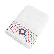 Купить <b>полотенца махровые</b> в интернет-магазине Lookbuck