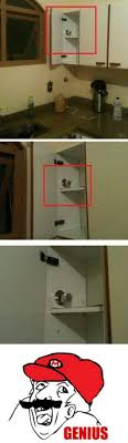 epic fail construction mistakes pics daily dawdle funny funny pictures funny photos fail hilarious 26 epic fail construction