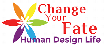 improve your career a bg consultation human design human design life coaching
