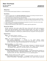 resume template writing a best format sample how to in word 81 interesting how to format a resume in word template
