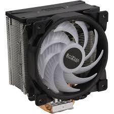 <b>Кулер</b> для процессора <b>PCCooler GI</b>-<b>D56V</b> — купить, цена и ...
