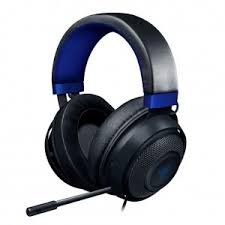<b>Razer Kraken for Console</b> Gaming Headset PC - New Releases ...