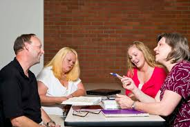 Assignments Web Homework Help for College Students is a useful service because people need homework help when they do not study in class