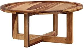 Tables Accent Tables Coffee Tables <b>Coffee Table 80x35</b>