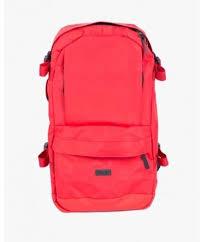 <b>Рюкзак</b> Codered <b>Action</b> Красный | АРТЕРИЯ ШОП
