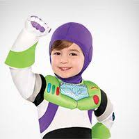 <b>Toddler Halloween Costumes</b> for Boys & <b>Girls</b> | Party City