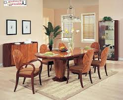 modern dining room chairs nokdoc buy dining furniture