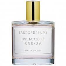 Купить унисекс духи <b>Zarkoperfume</b>, цена, <b>туалетная</b> вода унисекс ...