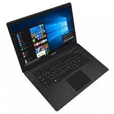 <b>Ноутбук Digma CITI</b> E600 ES6017EW (1016102) — купить, цена и ...