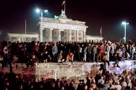 「ブランデンブルク門」の画像検索結果