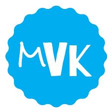 My Virgin Kitchen - YouTube