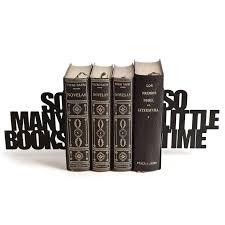 <b>Держатель для книг So</b> many!, Balvi | Купить в Москве