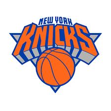 <b>Нью</b>-<b>Йорк Никс</b>