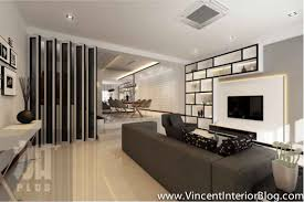 Dining Room Feature Wall Interior Design Ideas Beautiful Living Rooms Vincent Interior