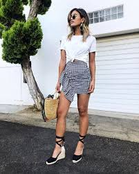 15 <b>Summer Birthday</b> Outfit Ideas to Copy in <b>2019</b>   <b>Birthday</b> outfit for ...