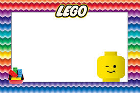lego birthday invitation cards friend nicole s lego birthday lego printable invitations is it for parties is it is
