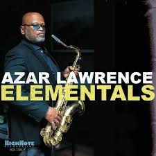 <b>Azar Lawrence</b> - Home | Facebook