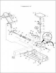 nurse call system wiring diagram wirdig wiring diagrams 1972 marine wiring diagrams 1967 volkswagen bus wiring
