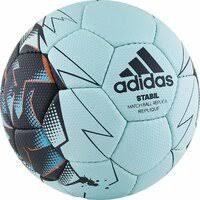 Спортивные товары для регби и <b>гандбола</b> — купить на Яндекс ...