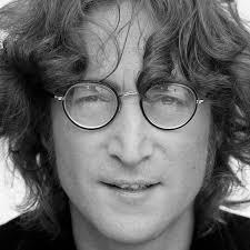 <b>John Lennon</b> on Spotify   Music, Bio, Tour Dates & More
