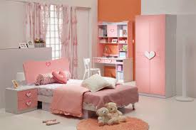 cool modern children bedrooms furniture ideas modern and latest kids bedrooms modern and stylish ideas for boys bedroom furniture stylish bedroom decorating