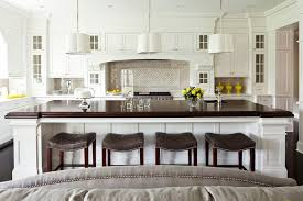 best under cabinet lighting kitchen transitional with black floors brown cabinetry best undercounter lighting