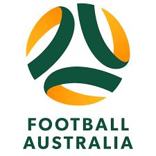Football Australia Podcast
