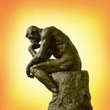 TC  Model of Critical Thinking Community