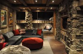 view in gallery amazing bedroom draws its inspiration from medieval dungeons awesome medieval bedroom furniture 50