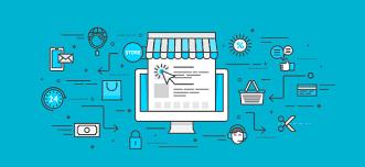 How to define e-payments? | SecurionPay