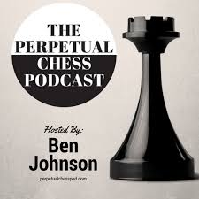 ep 17 international master michael rahal perpetual chess ep 17 international master michael rahal perpetual chess podcast omny fm