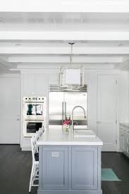 knobs fortikur nice kitchen