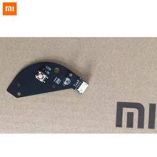 Online Shop 2PCS <b>Xiaomi Mijia Air Purifier</b> MAX Filter Remove ...