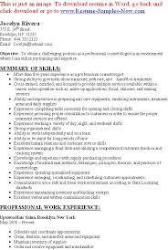 free cosmetology resume builder   free cosmetology resume builder    free cosmetology resume builder   free cosmetology resume builder we provide as reference to make correct
