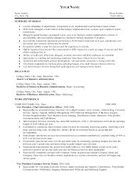 administrative support resume   sales   support   lewesmrsample resume  administrative support resume coordinator