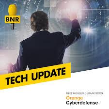 Tech Update | BNR