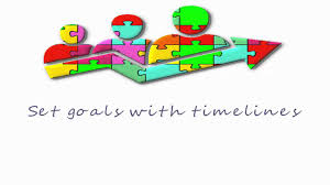 organisational skills organisational skills