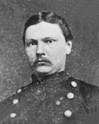 Sigurður Jónsson (sýslumaður). F. á Steinanesi við Arnarfjörð 13. okt. 1851, d. 15. nóv. 1893. For. - mynd